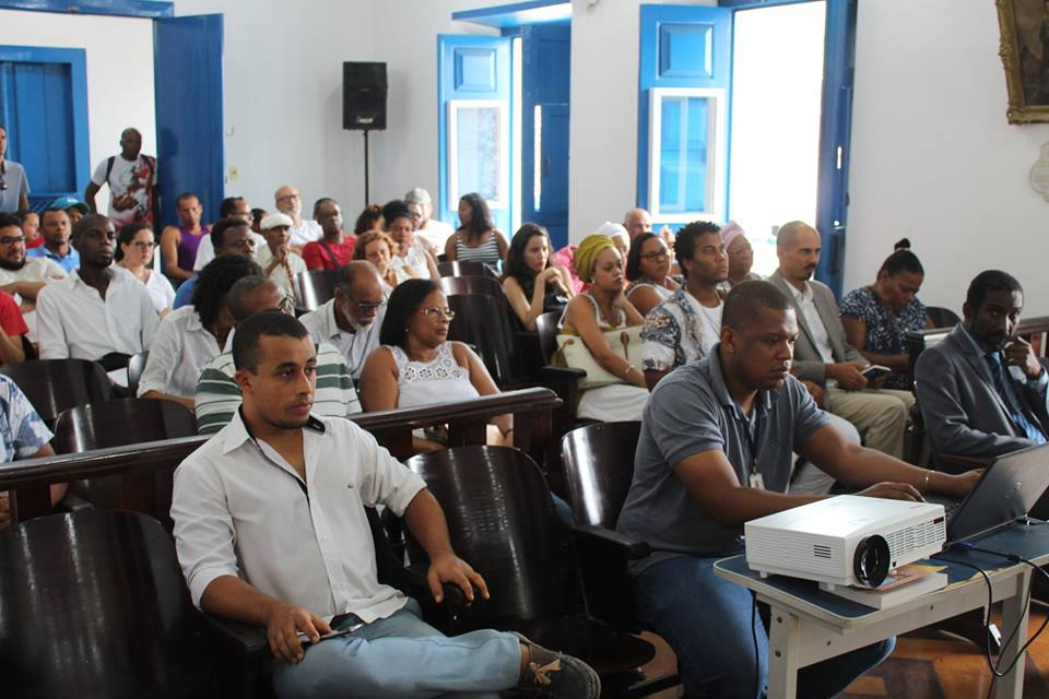 Audiência Pública promovida pela Câmara busca solução para invasões de propriedades em Cachoeira