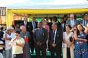 Câmara de Cachoeira participa das comemorações ao 2 de Julho em São Félix