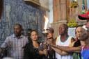 Fogo Simbólico sai de Cachoeira para as comemorações do 2 de Julho