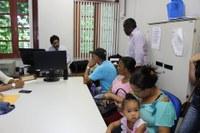 Moradores do Tororó fazem apelo à Câmara de Vereadores