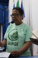 """""""O GAMGE precisa do apoio de todos para continuar ajudando cada vez mais jovens"""" afirma fundadora"""