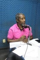 Presidente da Câmara informa como a população pode consultar prestação de contas da Prefeitura e da Câmara
